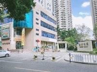 急售金沙俊园电梯房十小马路对面2室2厅1卫2阳