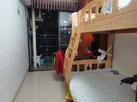 出售鹏达御西湖2室1厅1卫55平米70万住宅