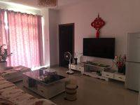出租都市丽景3室1厅1卫85平米2000元/月住宅