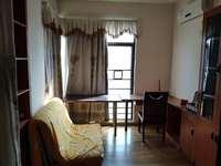 出租雅庭院4室2厅2卫144平米3000元/月住宅