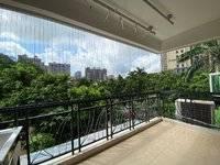出售金山龙庭2室2厅2卫144平米160万住宅