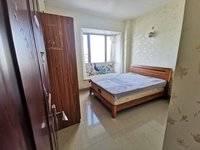 出租丽日银座1室1厅1卫57平米2400元/月住宅