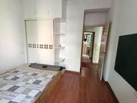 出售金迪星苑2室2厅1卫78平米60万住宅