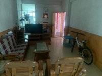 752艺术仓对面3室1厅1卫80平米面议住宅
