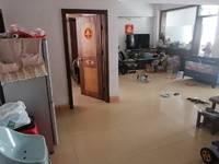 出售丽园新村4室2厅1卫105.99平米84万住宅