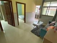出租金惠华园旁2室1厅1卫78平米850元/月住宅