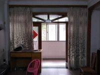 惠州龙丰花园路4号科肚3号小区,三房二厅二阳台,一厨一卫,家具电器及其他用品齐全