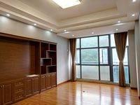 出租德明合立方135平米7500元/月写字楼