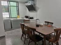 出租城市绿兴1室1厅1卫48平米1350元/月住宅