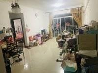 出租米兰雅居2室1厅1卫89平米900元/月住宅