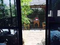 万林湖一期靠山临湖电梯叠墅,精装修可以直接入住,独门独户,使用面积350平米诚售