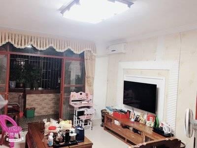 出售麦迪新村3室2厅1卫80平米58万住宅