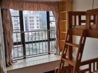 东平核心商圈学位房带电梯精装修三房单价万字头