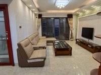 出租 中信凯旋城精装修4房 只要3000一个月 家私家电齐全 伶包入住 可看房