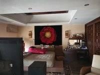 豪华装修复试 使用率超级高 家私家电全 高层视野好 看房有钥匙