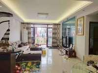 新天虹对面 南山花园 3房精装修保养好 单价9500 仅售108万