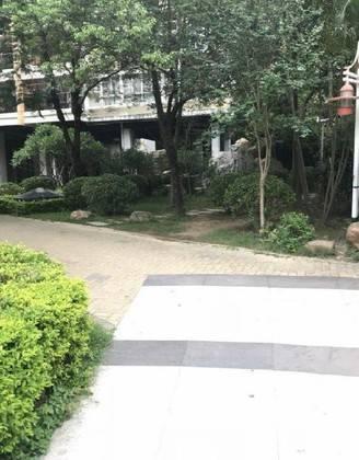美地花园城 朝南精装3房 业主诚心出售 南山实验 新天虹旁