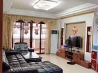出售加旺花园3室2厅1卫93平米100万住宅