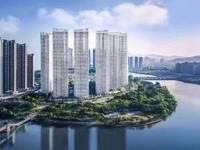 出人命了 金山湖 顶级社区 低于市场3000元 平米 千真万确 下手要快 费用低
