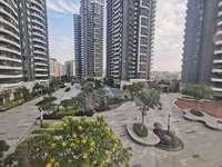 个人出售:东湖9区4栋2单元701,电梯四房,欢迎中介朋友代理