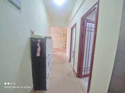 个人急售:惠泽南苑7栋A座2D,楼梯两房带露台,欢迎中介朋友代理