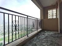 华润万天汇旁 无敌楼层 6房 3套间 好楼层 视野好 证满5年 税费低 可看房