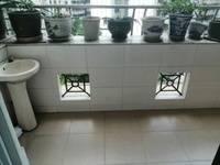 海燕玉兰花园,沃尔玛对面,闹中取静,生活便利,舒适住家,经济实用户型