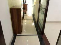 急售 精装2房2厅2阳台 送家私家电 吉之岛商圈 东豪苑