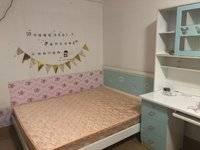 花边岭片区,一房一厅户型,家私电器齐全,租金实惠