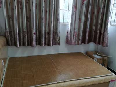 今日租房,环境干净舒适,为你解决一时之困