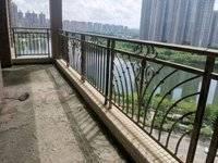 急售 金山湖花园湖景房 低于市场价20万