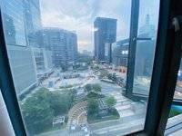 佳兆业8楼 月租抵月供 整个佳兆业性价比最高的一套 看上可谈