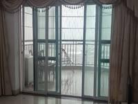 陈江广场旁,家华名都简装修,有钥匙随时可以看房!