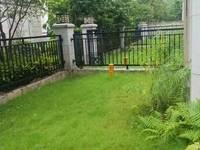 200平花园 边位别墅700万 一次性付款价格 还可以商量