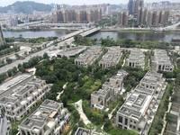 300万可谈 带11小 10米景观大阳台 地铁口物业 大5房