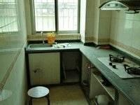 笋真图麦地新村06年房3房2厅只要65万 有位置装电梯首付低装修好直接入住