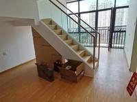 奥园领寓精装修公寓,可做工作室。
