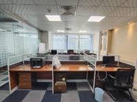 新天虹楼上办公室出租,带装修,房租低,看房方便