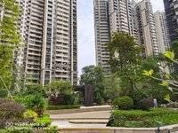 金山湖 单价15870 方直东岸 花园中间 东南向 大三房 15楼 首付52万