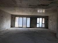 空中大别墅 超大客厅 2梯2户 带保姆间 双主人房 看房有钥匙