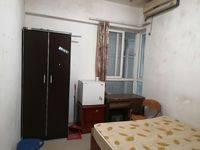 业主直接出租城市一号公寓1室0厅1卫18平米500元/月住宅