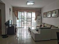 出租和庆花园3室2厅1卫103平米2498元/月住宅
