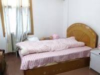 出租下角其他小区2室2厅1卫80平米360/月