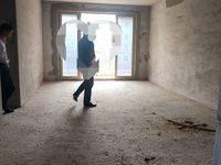 出售富辰 滙珑湾4室2厅3卫197.6平米505万