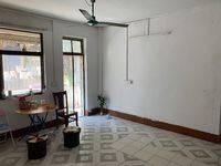 出售龙丰花园3室2厅1卫90平米55万住宅