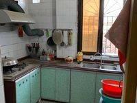出租蓝湾逸居3室2厅2卫121平米1500元/月住宅
