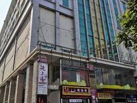 出租龙丰其他小区1室1厅1卫51.89平米1200元/月住宅