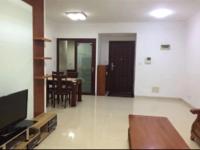 出租恒和诺丁山3室2厅2卫110平米2500元/月住宅