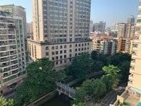 首付26万,买一中第三校区学位,总价113.8万买河麦繁华地段!市中心,港惠旁