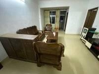下角丽日旁成丰花园 步梯3房2厅 家电基本齐全 拎包入住 租金900元/月